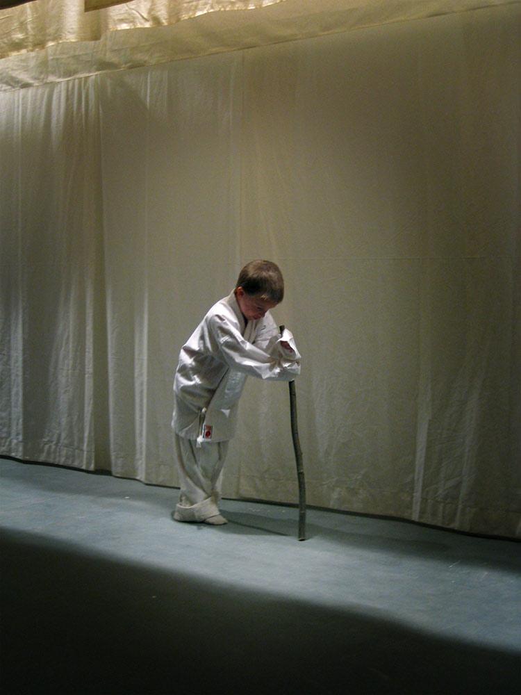 les-minuits-stage-enfants-paques-2011-2