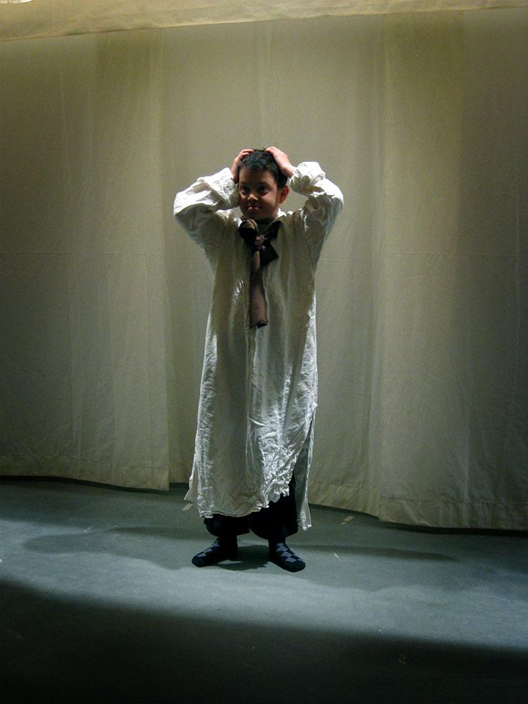 les-minuits-stage-enfants-paques-2011-3