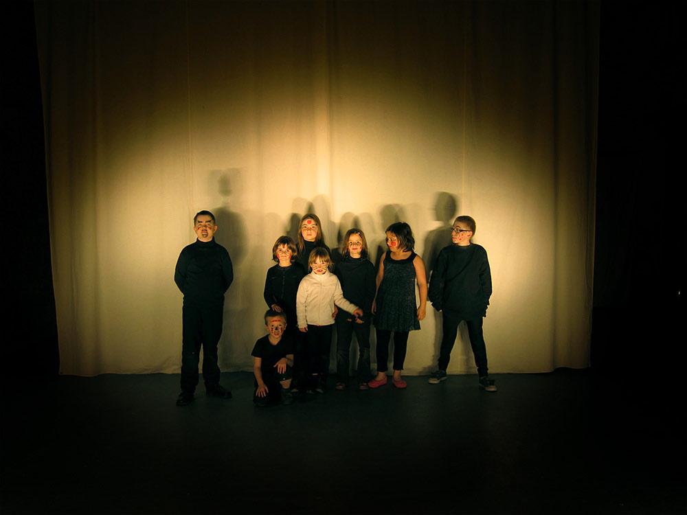 les-minuits-stage-enfants-paques-2012-3