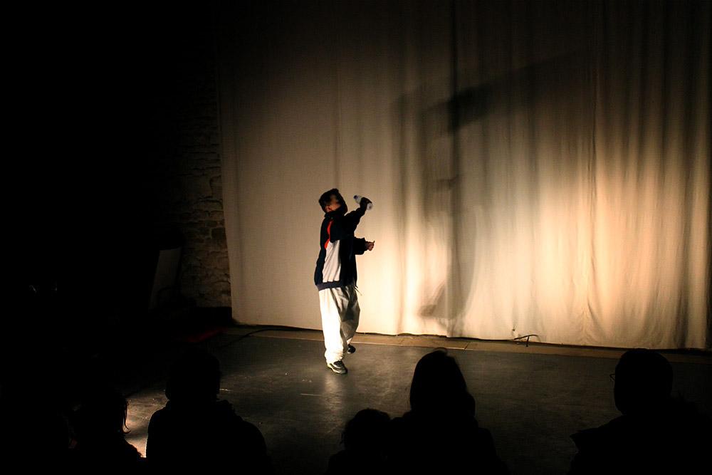 les-minuits-stage-enfants-toussaint-2012-2