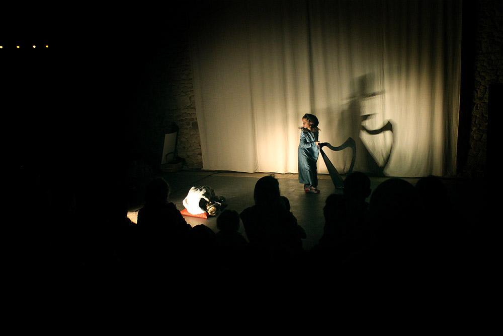 les-minuits-stage-enfants-toussaint-2012-3