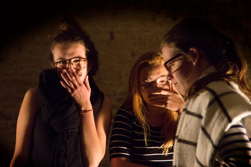 Les-Minuits-Théâtre-forum-avec-des-jeunes-04