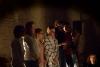 Les-Minuits-Théâtre-forum-avec-des-jeunes-02