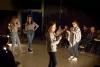 Les-Minuits-Théâtre-forum-avec-des-jeunes-06