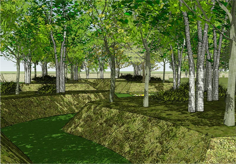 Index of /wp-content/gallery/plan-3d-grand-jardin