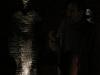 Les Minuits-Rencontre avec Jean Anguera 01