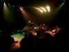 chez-les-minuits-concert-serafine-champion-01