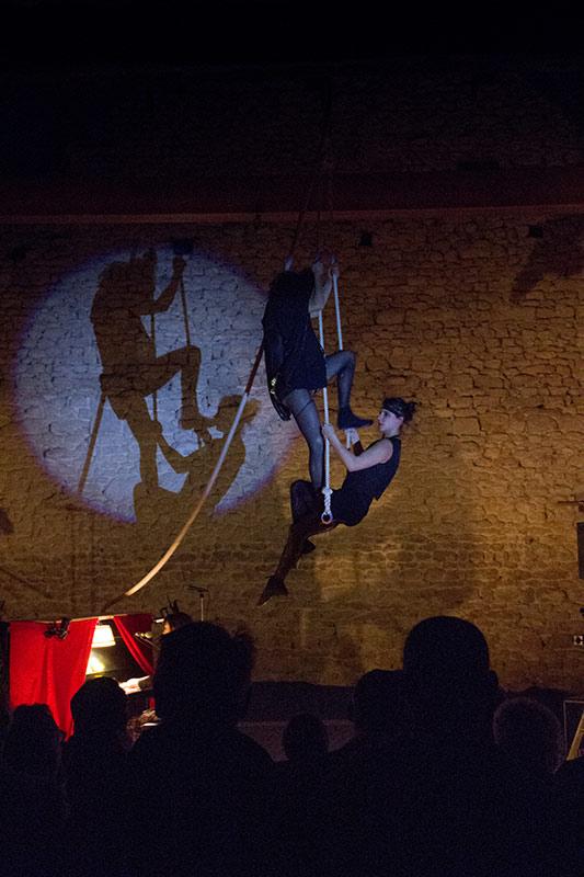 Chez-les-Minuits-Cabaret-merveilleux-de-Chauvesourella-06