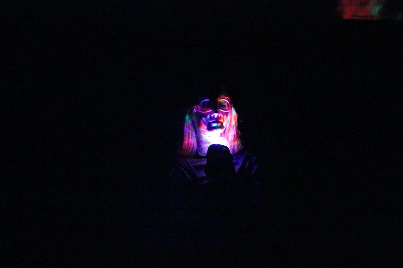 les-minuits-concert-de-noel-2014-brigade-des-bons-sentiments