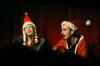 les-minuits-concert-de-noel-2014-mika-et-Ana