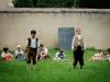 les-minuits-joueurs-de-mots-enfants-08