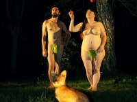 les-minuits-la-nuit-les-arbres-adam-et-eve-2