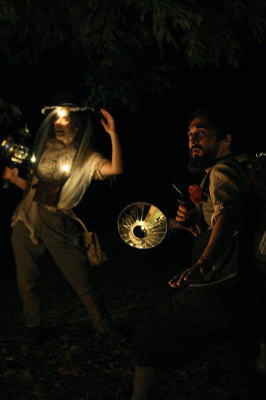 les-minuits-la-nuit-les-arbres-arbre-monde-3