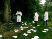 les-minuits-la-nuit-les-arbres-repetition-scientifiques