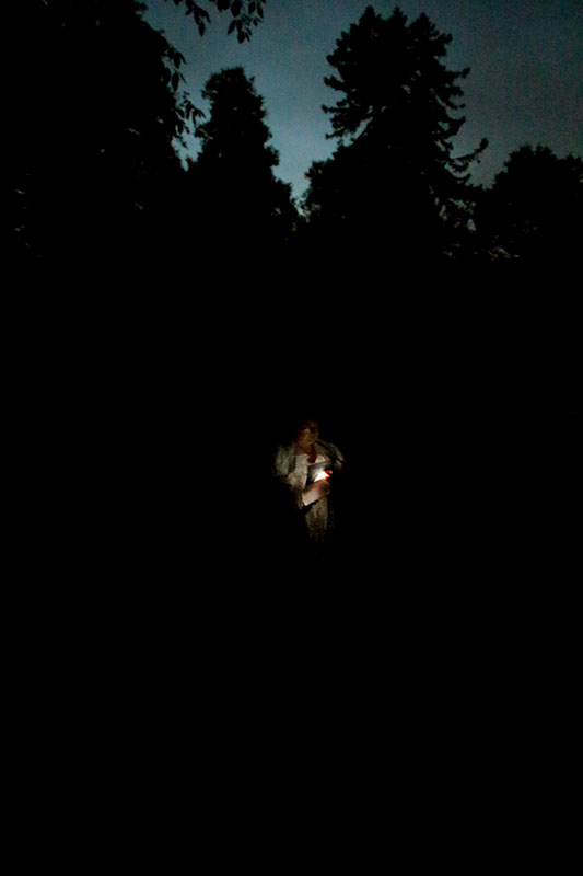 les-minuits-la-nuit-les-arbres-repetition-mort-de-arbre
