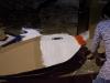 Les-Minuits-Un-role-pour-la-Montespan-fabrication-01