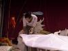 Les-Minuits-Un-role-pour-la-Montespan-fabrication-04