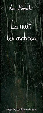 les-minuits-La-nuit-les-arbres-150