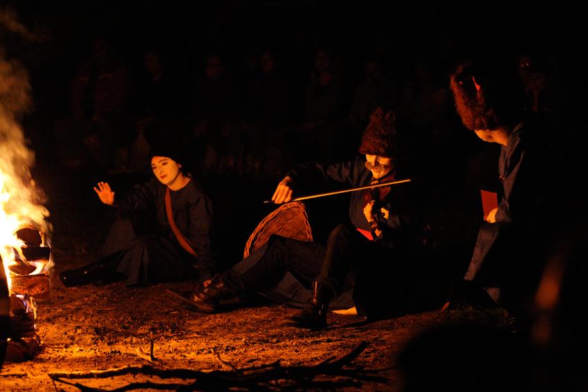 les-minuits-des-cosaques-a-augerville-2014-11