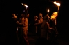 les-minuits-des-cosaques-a-augerville-2014-19