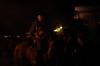les-minuits-des-cosaques-a-augerville-2014-29
