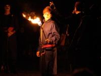 les-minuits-des-cosaques-a-augerville-2014-08