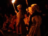 les-minuits-des-cosaques-a-augerville-2014-15