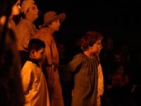 les-minuits-des-cosaques-a-augerville-2014-31