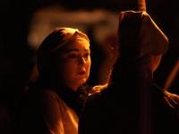 les-minuits-des-cosaques-a-augerville-2014-34
