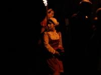 les-minuits-des-cosaques-a-augerville-2014-09