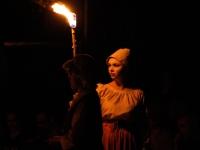 les-minuits-des-cosaques-a-augerville-2014-17
