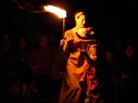 les-minuits-des-cosaques-a-augerville-2014-22