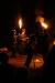 les-minuits-des-cosaques-a-augerville-2014-06