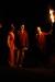 les-minuits-des-cosaques-a-augerville-2014-13