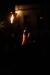 les-minuits-des-cosaques-a-augerville-2014-33