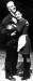 Les-Minuits-La Cantatrice chauve-POMPBO