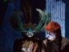 Les-Minuits-Prince-masqué-Concours-de-dance