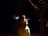 Les Minuits-Un Rôle pour la Montespan-Madeleine et Armande-01