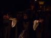 Les Minuits-Un Rôle pour la Montespan-Madeleine et Armande-04