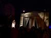 Les Minuits-Un Rôle pour la Montespan-La Porte de Salacie-01