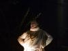 Les Minuits-Un Rôle pour la Montespan-La Porte de Salacie-02
