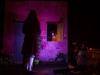 Les Minuits-Un Rôle pour la Montespan-Molière et Lully-02