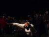 Les Minuits-Un Rôle pour la Montespan-Sganarelle-01