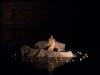 Les Minuits-Un Rôle pour la Montespan-La Didascalie-01