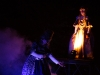 Les Minuits-Un Rôle pour la Montespan-De Brie et La Grange-01