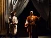 Les Minuits-Un Rôle pour la Montespan-La Porte de Janus-01