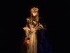 Les Minuits-Un Rôle pour la Montespan-De Brie et La Grange-03