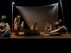 Les Minuits-Un Rôle pour la Montespan-Une fleur pour la Montespan-02
