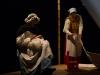 Les Minuits-Un Rôle pour la Montespan-Une fleur pour la Montespan-03