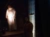 Les Minuits-Un Rôle pour la Montespan-La Porte de Salacie-03